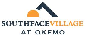Southface Village At Okemo
